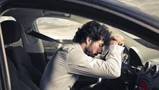 Tử vong khi ngủ trong ô tô: Những lưu ý lái xe cần nhớ để bảo toàn tính mạng