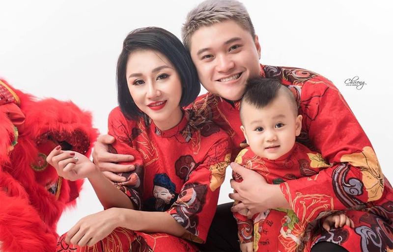 Sau Mr. Đàm, Đông Hùng đến lượt Vũ Duy Khánh phải trả nợ vì mẹ nghiện cờ bạc