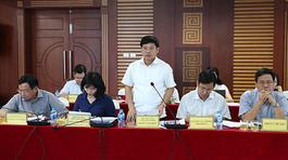 Hà Nội xử lý 17 tài khoản Facebook có dấu hiệu vi phạm