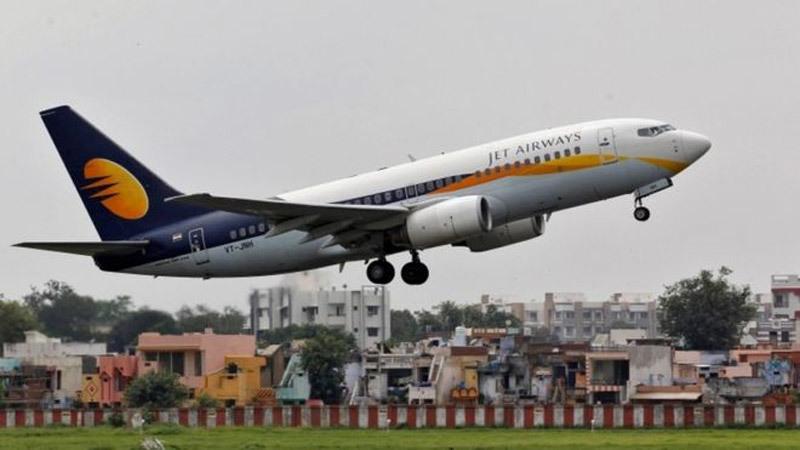 Máy bay,phi công,áp suất cabin,sự cố máy bay