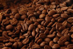 Giá cà phê hôm nay 27/9: Giao dịch trầm lắng