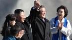 Thế giới 24h: Món quà 'khủng' của Kim Jong Un