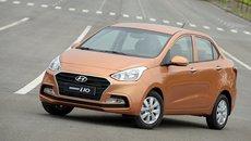 Những mẫu xe giá 300 triệu đồng nào cho người Việt?