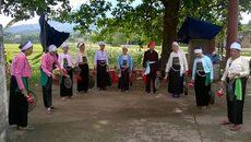 Hà Nội: thu nhập 28 triệu đồng/người dân tộc thiểu số/năm
