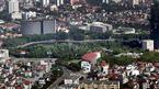 Hà Nội tính điều chỉnh địa giới 3 quận Cầu Giấy, Nam-Bắc Từ Liêm