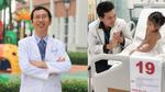 Vụ trẻ khóc đến co giật tím tái ở Hà Nội: Bác sĩ nhi chỉ rõ lý do trẻ và cách dỗ