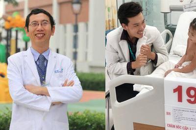 Vụ trẻ khóc đến co giật tím tái ở Hà Nội: Bác sĩ nhi chỉ rõ lý do và cách dỗ