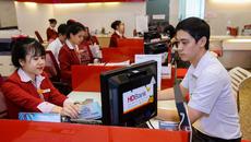 HDBank ưu đãi khách hàng doanh nghiệp