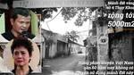 Kết luận thanh tra Hãng phim truyện Việt Nam xong, nghệ sĩ vẫn lo