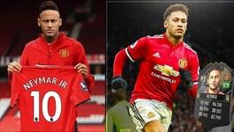 MU giải cứu Neymar, Chelsea hỏi mua Rugani