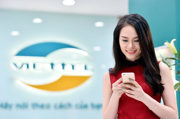 Cổ phiếu Viettel Global sẽ lên sàn UPCOM