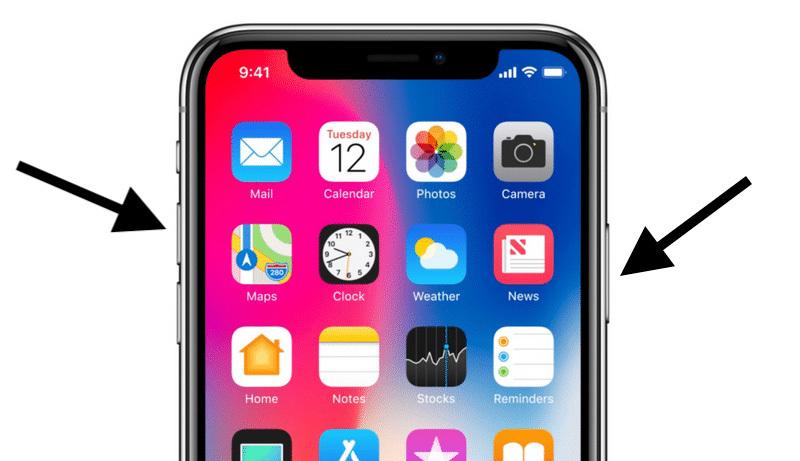 iPhone Xs,iPhone Xs Max,Apple