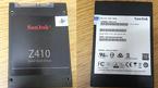 Cách nhận biết ổ cứng SSD hàng dỏm, kém chất lượng