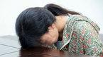 Hà Nội: 'Má mì' bị bắt khi đang cà phê đợi khách mua dâm