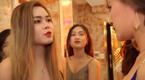 Hot girl Tuyên Quang kể điều bất ngờ khi đóng 'Quỳnh Búp Bê'