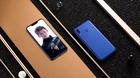 Chọn điện thoại chơi game tầm trung nào tốt nhất?