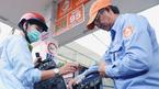 Giá xăng Việt Nam thấp hơn Singapore 18 ngàn, Hồng Kông 30 ngàn