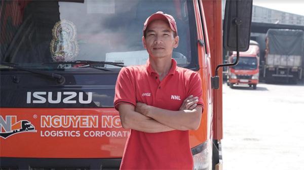xe tải,dòng xe tải nhẹ