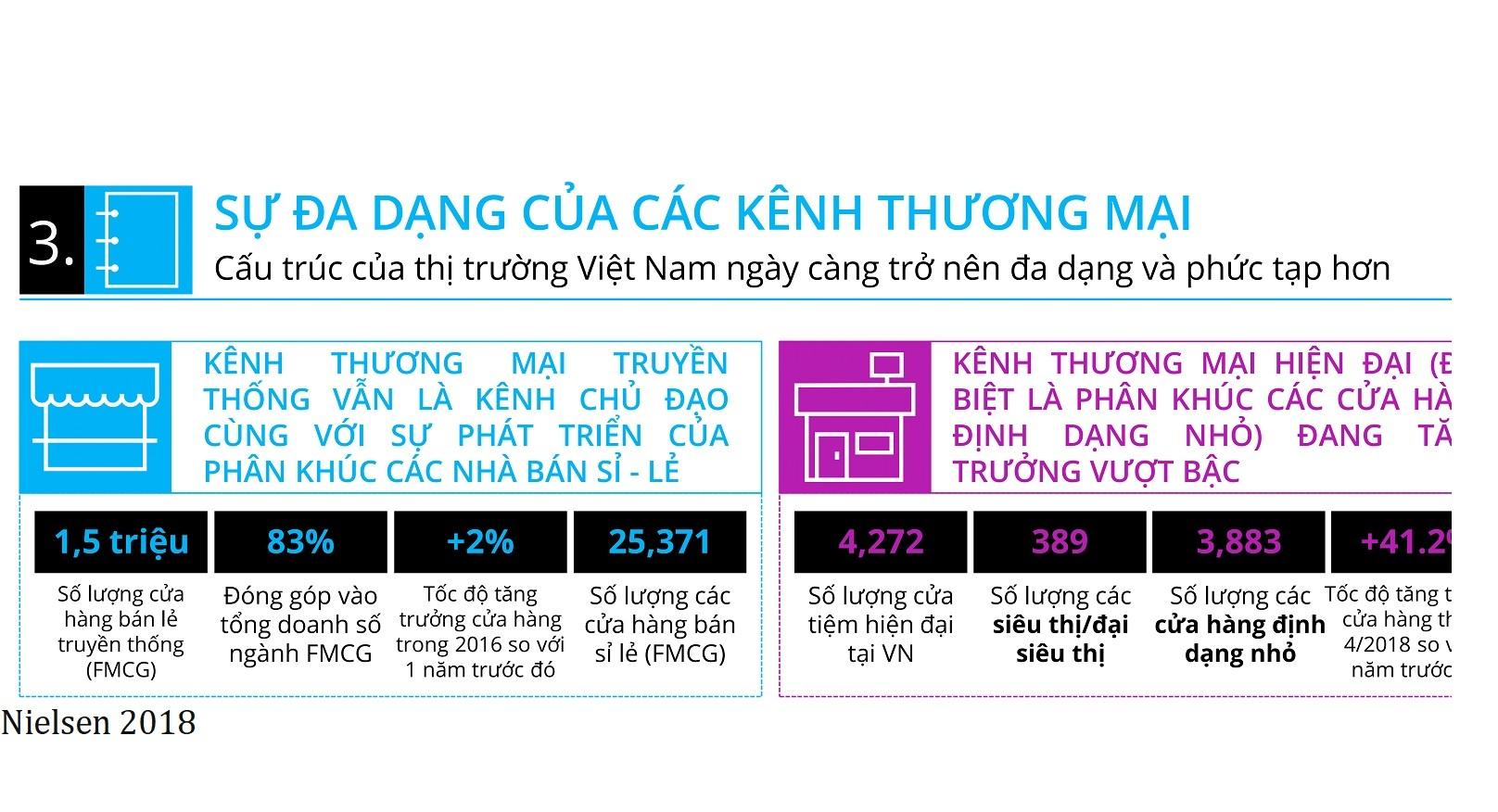 Tỷ phú Thái lấn phần Việt Nam không ngừng nghỉ: 10 tỷ USD chưa là gì