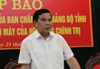 Hà Giang đi đầu hợp nhất Ban Tổ chức Tỉnh ủy với Sở Nội vụ