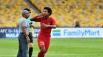 U16 Indonesia gây địa chấn khi quật ngã U16 Iran ở giải châu Á