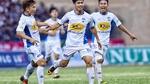 Công Phượng phá kỷ lục ghi bàn: Bậc thầy Park Hang Seo
