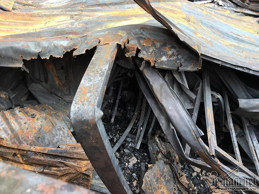 Bệnh viện Nhi Trung ương,Cháy lớn,Cháy ở Hà Nội,cháy nhà,cháy lớn ở Hà Nội
