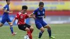 Giải nữ VĐQG – Cúp Thái Sơn Bắc 2018: TKS.Việt Nam chiếm ngôi đầu