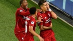 Liverpool chạy thần tốc: Ai cản được The Kop?