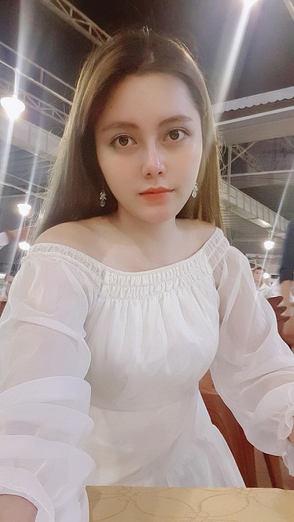 Quỳnh Búp Bê,Hot girl,Tình yêu,Kết hôn
