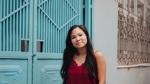Cô gái Pháp gốc Việt bị bỏ rơi ở bệnh viện: 'Gặp lại mẹ là ước mơ lớn nhất đời tôi'