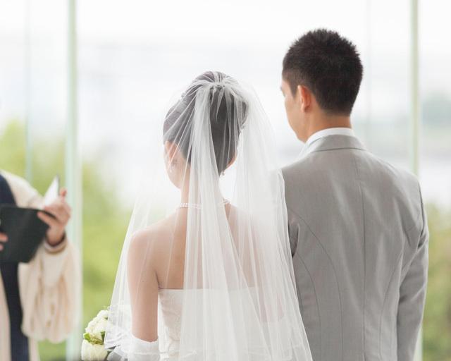 Lương tháng 15 triệu, không dám lấy vợ vì chưa mua được nhà Hà Nội