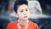 Vừa phục chức 2 ngày, bà Lê Hoàng Diệp Thảo lại bị Trung Nguyên bãi nhiệm