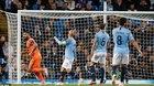 Trực tiếp Cardiff vs Man City: Đứng dậy sau cú sốc