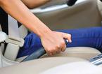 Vì sao phụ nữ lái xe thường dễ gây tai nạn?