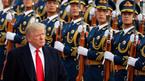 Ông Trump lại dọa 'đánh phủ đầu' Trung Quốc