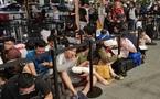 Vì sao người Việt luôn xếp tốp đầu chờ mua iPhone mới ở Singapore?