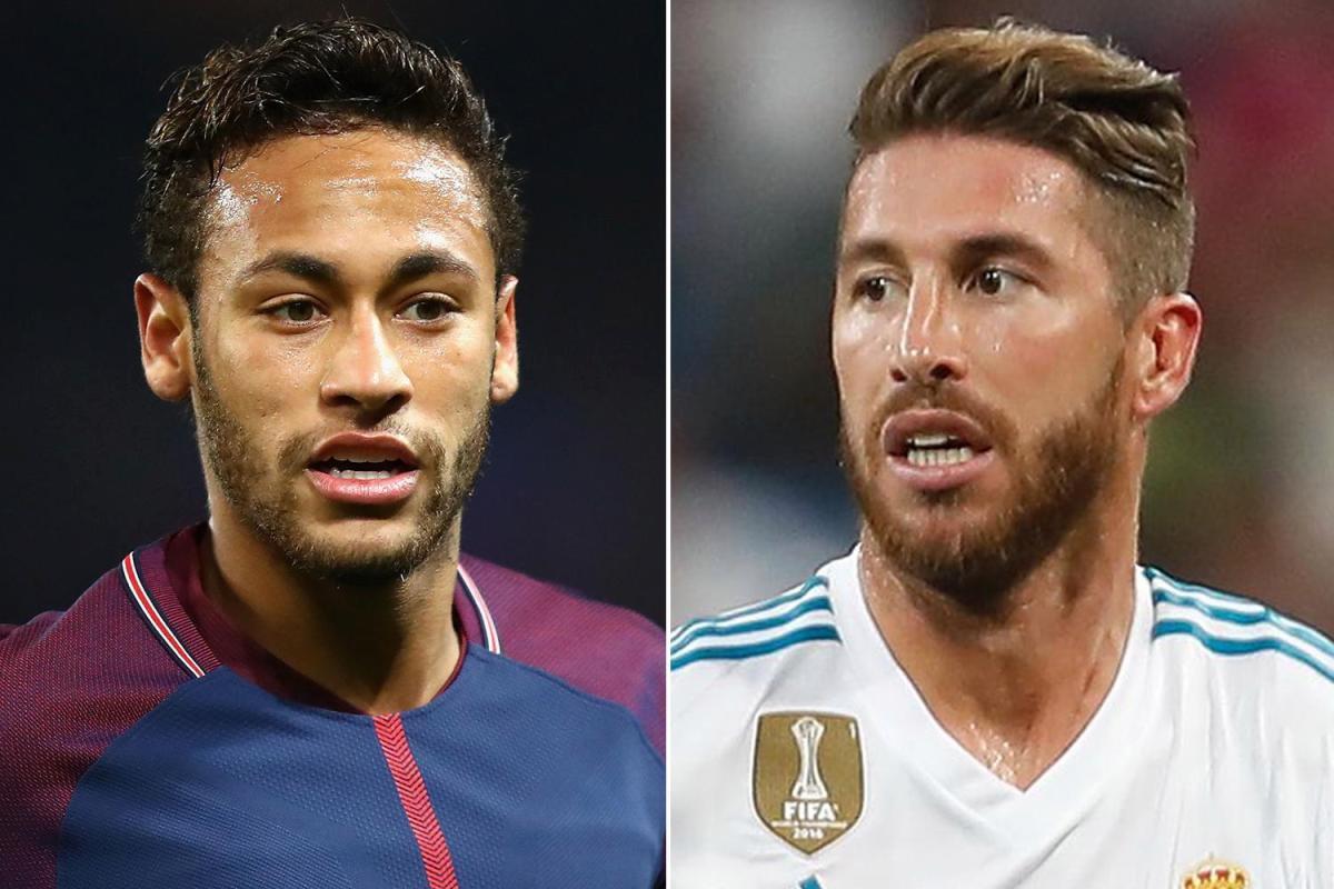 MU đàm phán Maguire, sao Real tẩy chay Neymar