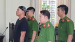 Phạt tù 2 đối tượng phát tán tài liệu nói xấu, bôi nhọ lãnh đạo Đảng, Nhà nước