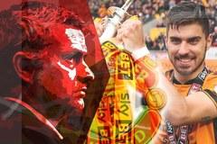MU lấy nhanh Ruben Neves, Barca phá Mourinho vụ Pogba