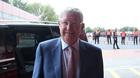 Trực tiếp MU vs Wolverhampton: Sir Alex đến sân cổ vũ