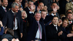MU 0-0 Wolverhampton: Sir Alex đến sân cổ vũ (H1)