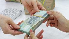 Thống đốc NHNN cảnh cáo các công ty tài chính quấy rối khách hàng
