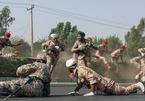 Iran triệu hồi đại diện một loạt nước về vụ tấn công đoàn diễu binh