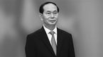 Chủ tịch nước Trần Đại Quang sẽ được an táng tại Ninh Bình