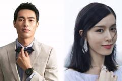 Khán giả thất vọng trước dàn diễn viên 'Thiên Long Bát Bộ' 2018