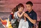 Lễ hội văn hoá Nhật Bản giữa lòng Hà Nội hút du khách