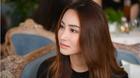 Diễn viên Ngân Khánh: 'Tôi phải trở lại showbiz vì sợ bị lãng quên'