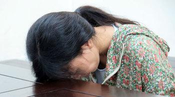 Tin pháp luật số 87: 'Má mì' bị bắt, SV trường Cảnh sát đánh chết người