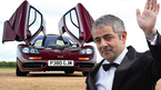 Diễn viên hài có 3.000 tỷ, sưu tập siêu xe ai cũng choáng